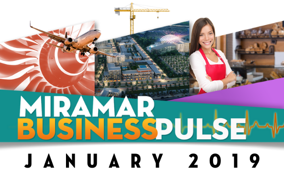 SPOTLIGHT-MiramarBusinessPulse012019