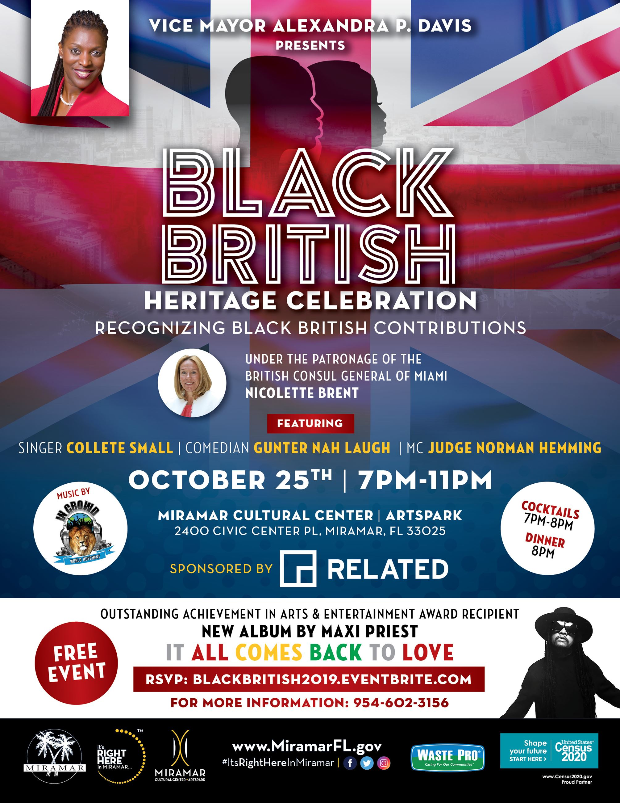 CoM-BlackBritishMonth-Flyer-V15