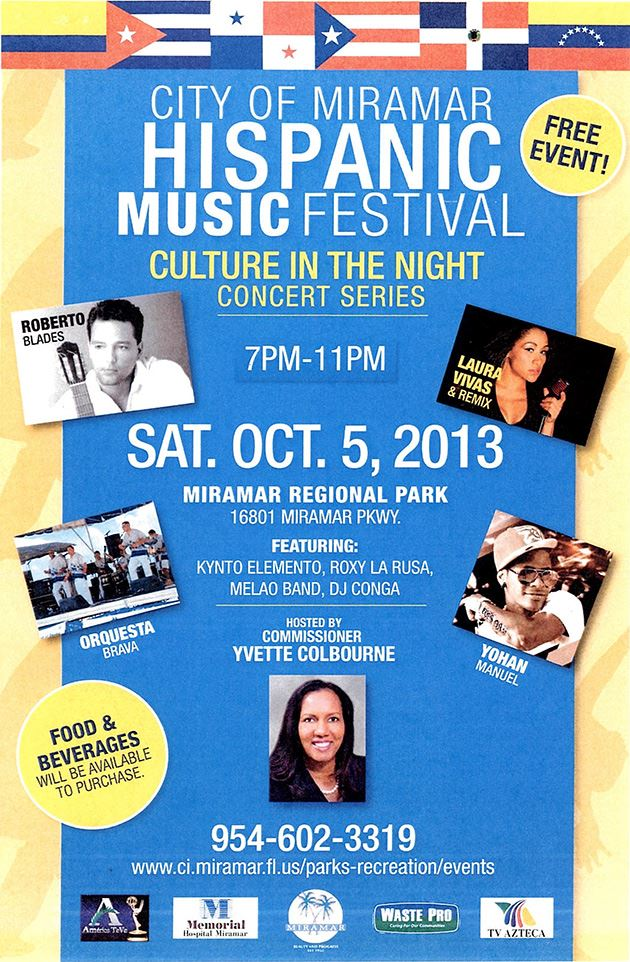 Saturday, October 5, 2013